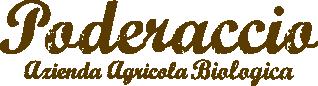 Azienda Agricola Biologica Il Poderaccio